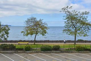 "Photo 14: 206 14881 MARINE Drive: White Rock Condo for sale in ""Driftwood Arms"" (South Surrey White Rock)  : MLS®# R2381349"