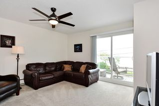 "Photo 7: 206 14881 MARINE Drive: White Rock Condo for sale in ""Driftwood Arms"" (South Surrey White Rock)  : MLS®# R2381349"