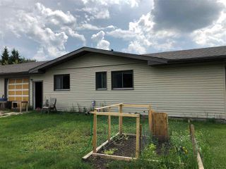 Photo 3: 51320 RR. 261: Rural Parkland County House for sale : MLS®# E4164128