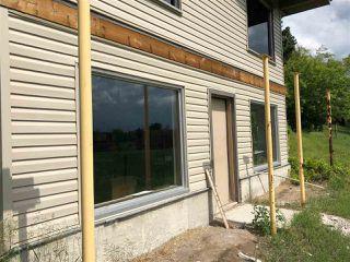 Photo 6: 51320 RR. 261: Rural Parkland County House for sale : MLS®# E4164128