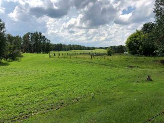 Photo 1: 51320 RR. 261: Rural Parkland County House for sale : MLS®# E4164128