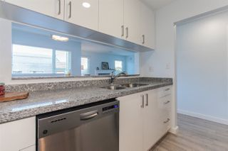 "Photo 4: 206 518 THIRTEENTH Street in New Westminster: Uptown NW Condo for sale in ""COVENTRY COURT"" : MLS®# R2385855"