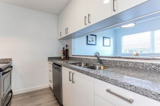 "Photo 5: 206 518 THIRTEENTH Street in New Westminster: Uptown NW Condo for sale in ""COVENTRY COURT"" : MLS®# R2385855"