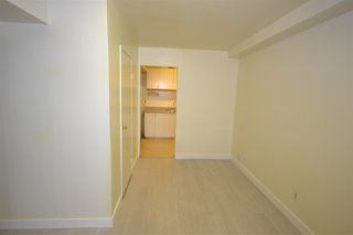 Photo 9: 6270 - 6272 RUMBLE Street in Burnaby: South Slope House Duplex for sale (Burnaby South)  : MLS®# R2387085