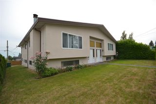 Photo 2: 6270 - 6272 RUMBLE Street in Burnaby: South Slope House Duplex for sale (Burnaby South)  : MLS®# R2387085