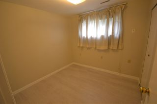 Photo 14: 6270 - 6272 RUMBLE Street in Burnaby: South Slope House Duplex for sale (Burnaby South)  : MLS®# R2387085