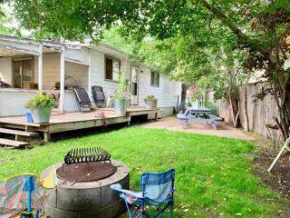 Photo 28: 3504 118 Street in Edmonton: Zone 16 House for sale : MLS®# E4165373