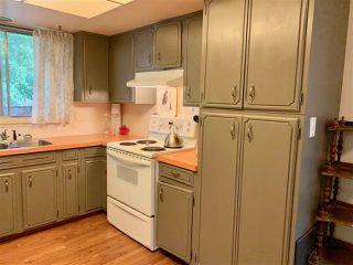 Photo 13: 3504 118 Street in Edmonton: Zone 16 House for sale : MLS®# E4165373