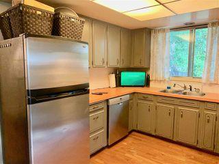 Photo 14: 3504 118 Street in Edmonton: Zone 16 House for sale : MLS®# E4165373