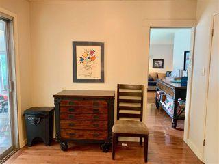 Photo 15: 3504 118 Street in Edmonton: Zone 16 House for sale : MLS®# E4165373
