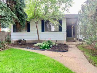 Main Photo: 3504 118 Street in Edmonton: Zone 16 House for sale : MLS®# E4165373