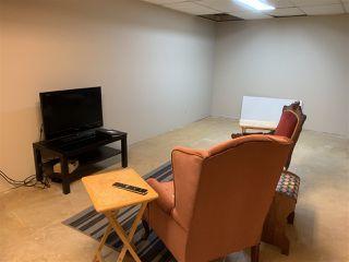 Photo 24: 3504 118 Street in Edmonton: Zone 16 House for sale : MLS®# E4165373