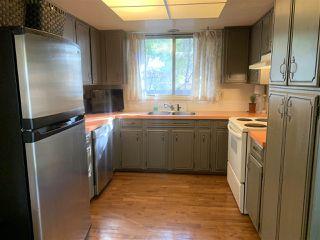 Photo 8: 3504 118 Street in Edmonton: Zone 16 House for sale : MLS®# E4165373