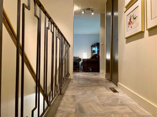 Photo 12: 3504 118 Street in Edmonton: Zone 16 House for sale : MLS®# E4165373