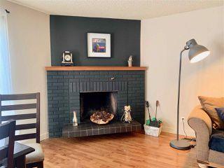 Photo 3: 3504 118 Street in Edmonton: Zone 16 House for sale : MLS®# E4165373