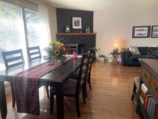 Photo 5: 3504 118 Street in Edmonton: Zone 16 House for sale : MLS®# E4165373