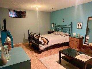 Photo 17: 3504 118 Street in Edmonton: Zone 16 House for sale : MLS®# E4165373