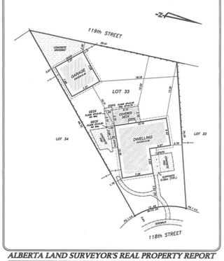 Photo 30: 3504 118 Street in Edmonton: Zone 16 House for sale : MLS®# E4165373
