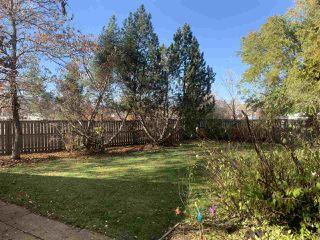 Photo 36: 3504 118 Street in Edmonton: Zone 16 House for sale : MLS®# E4165373