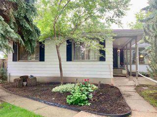 Photo 1: 3504 118 Street in Edmonton: Zone 16 House for sale : MLS®# E4165373