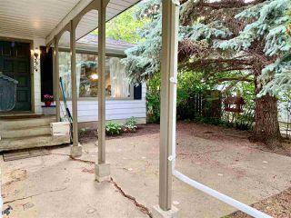 Photo 25: 3504 118 Street in Edmonton: Zone 16 House for sale : MLS®# E4165373