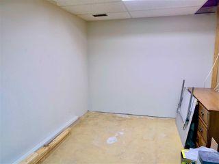 Photo 21: 3504 118 Street in Edmonton: Zone 16 House for sale : MLS®# E4165373