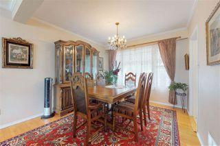 Photo 5: 11002 110 Avenue in Edmonton: Zone 08 House for sale : MLS®# E4165602