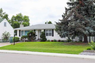 Photo 1: 11002 110 Avenue in Edmonton: Zone 08 House for sale : MLS®# E4165602