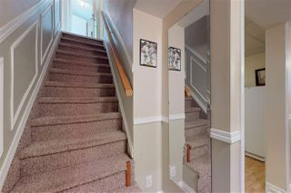 Photo 16: 11002 110 Avenue in Edmonton: Zone 08 House for sale : MLS®# E4165602