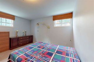 Photo 24: 11002 110 Avenue in Edmonton: Zone 08 House for sale : MLS®# E4165602