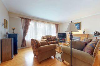 Photo 3: 11002 110 Avenue in Edmonton: Zone 08 House for sale : MLS®# E4165602