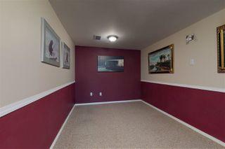 Photo 17: 11002 110 Avenue in Edmonton: Zone 08 House for sale : MLS®# E4165602