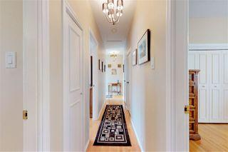 Photo 9: 11002 110 Avenue in Edmonton: Zone 08 House for sale : MLS®# E4165602