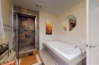 Photo 21: 11002 110 Avenue in Edmonton: Zone 08 House for sale : MLS®# E4165602