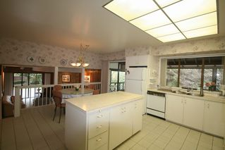Photo 14: 2098 W 29th Avenue in Vancouver: Home for sale : MLS®# v873902