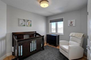 Photo 35: 3513 MCLAY Crescent in Edmonton: Zone 14 House for sale : MLS®# E4193578