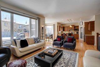 Photo 8: 3513 MCLAY Crescent in Edmonton: Zone 14 House for sale : MLS®# E4193578