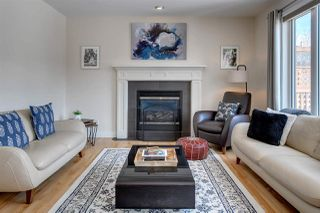Photo 4: 3513 MCLAY Crescent in Edmonton: Zone 14 House for sale : MLS®# E4193578