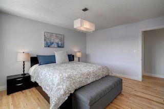 Photo 25: 3513 MCLAY Crescent in Edmonton: Zone 14 House for sale : MLS®# E4193578