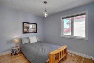 Photo 33: 3513 MCLAY Crescent in Edmonton: Zone 14 House for sale : MLS®# E4193578