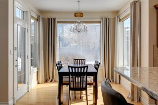 Photo 20: 3513 MCLAY Crescent in Edmonton: Zone 14 House for sale : MLS®# E4193578