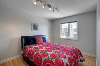 Photo 38: 3513 MCLAY Crescent in Edmonton: Zone 14 House for sale : MLS®# E4193578