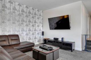 Photo 41: 3513 MCLAY Crescent in Edmonton: Zone 14 House for sale : MLS®# E4193578