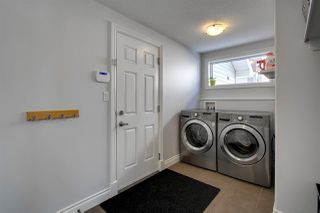 Photo 24: 3513 MCLAY Crescent in Edmonton: Zone 14 House for sale : MLS®# E4193578