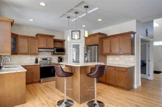 Photo 18: 3513 MCLAY Crescent in Edmonton: Zone 14 House for sale : MLS®# E4193578