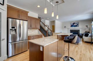 Photo 15: 3513 MCLAY Crescent in Edmonton: Zone 14 House for sale : MLS®# E4193578