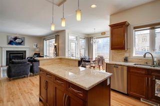 Photo 13: 3513 MCLAY Crescent in Edmonton: Zone 14 House for sale : MLS®# E4193578