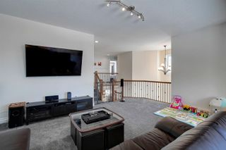 Photo 43: 3513 MCLAY Crescent in Edmonton: Zone 14 House for sale : MLS®# E4193578