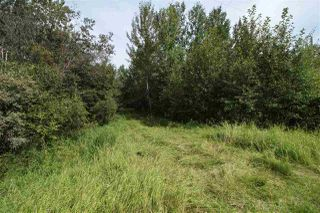 Photo 2: #23 53426 RR 41: Rural Parkland County Rural Land/Vacant Lot for sale : MLS®# E4194297