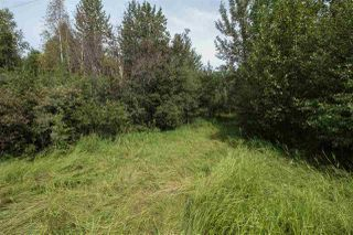 Photo 6: #23 53426 RR 41: Rural Parkland County Rural Land/Vacant Lot for sale : MLS®# E4194297